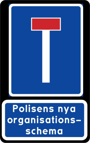 polisens