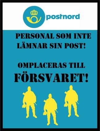 postnord2