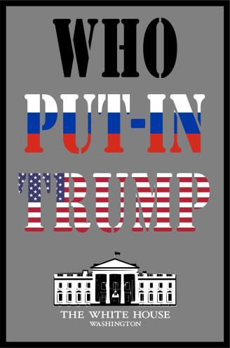 putin-trump6