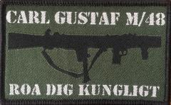 GRG 48