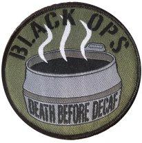 blackops vers 2liten