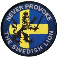 never provoketransp